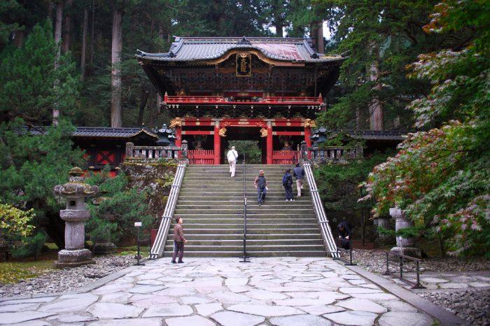 Tour de Quinceañeras Japón
