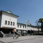Tokugawa_Museum