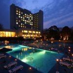radisson-hotel-narita